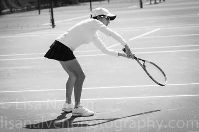 20130424_Vonni_Tennis-96