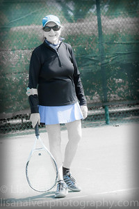 20130424_Vonni_Tennis-123