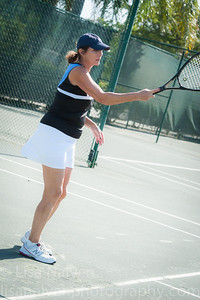 20130424_Vonni_Tennis-54