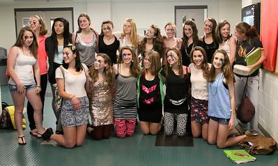 WA FR LAX GIRLS DRESSED FOR FUN 5-20-11