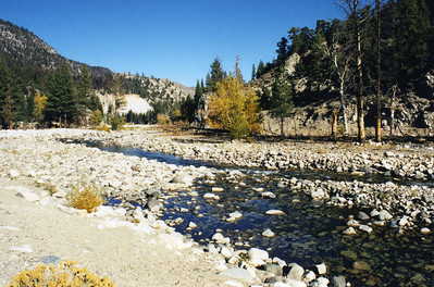 West Walker River0003