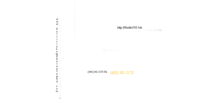 watermark 602Hor VERT 1213 5x0Yel;
