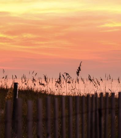 WB sunrises and sunsets