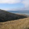 North end of Lost Coast