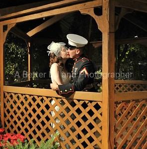 aaaaaaaawedding marine
