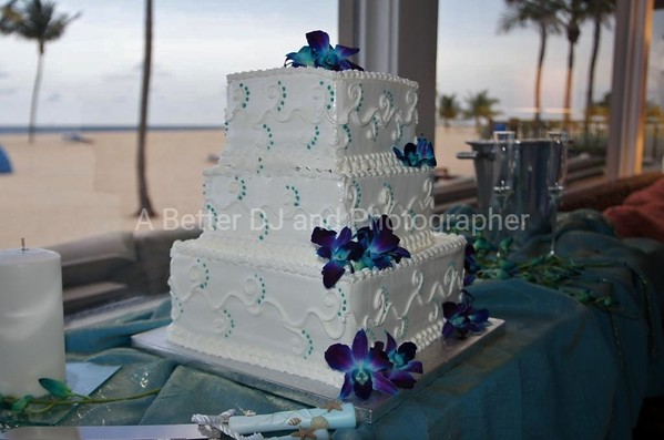 We Do Destination Weddings Too Our Extensive Experience Assures You That Everthing Will Go Just The Way Wanted It To Free Planning Assistance Is