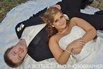 wedding relax - Copy