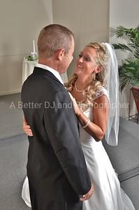 Antonelli-Renye Wedding 30-JUL-2011_0501