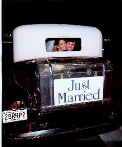 wedding23 1