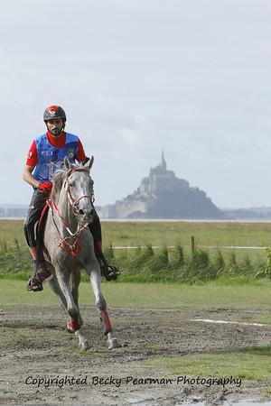 WEG-Race Day-Trail-2014