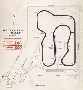 60warterford2 001 classic map