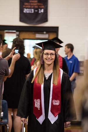 WHS Graduation-2015