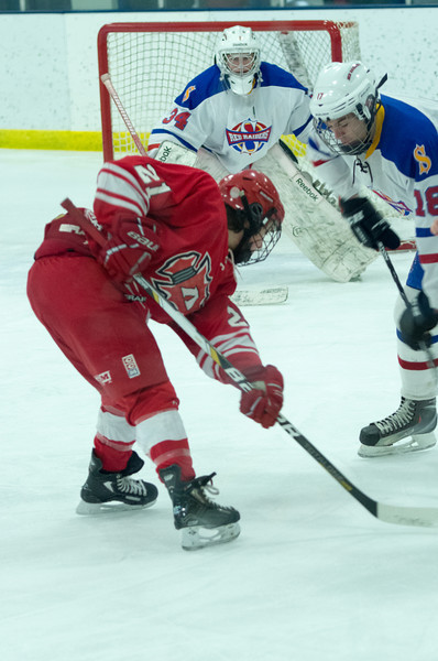 WI-Hockey 2013