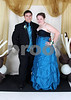 Wellington-Napoleon High School Prom 3-31-12 : PACKAGE A 2=5x7, 2=4x6 8 Wallets          $20.00  PACKAGE B 2=5x7, 4=4x6, 8 Wallets         $30.00  PACKAGE C 2=8x10, 2=5x7, 16 Wallets       $40.00  PACKAGE D 2=8x10, 4=5x7, 16 Wallets       $50.00  Add On Packages  PACKAGE F 1=8x10           $12.00  PACKAGE G 2=5x7            $12.00  PACKAGE H 4=4x6            $12.00  PACKAGE I 8 Wallets        $12.00