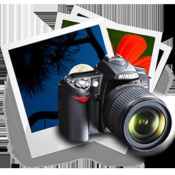 Pictures-Nikon-icon-2-256px copy