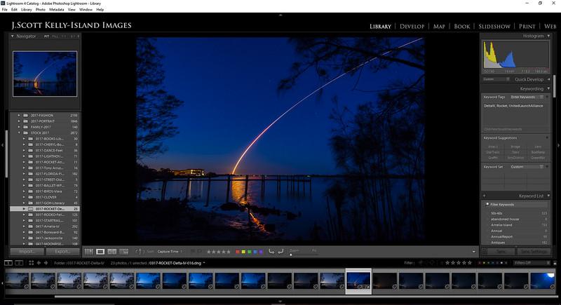 Screenshot 2017-LIGHTROOM