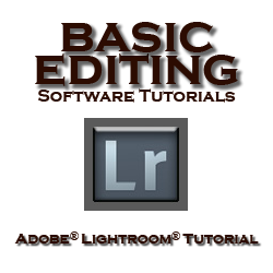 IslImg-Basic Lightroom-250 copy