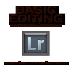 IslImg-Basic Lightroom-250 copy