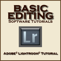 IslImg-Basic Lightroom-250-FLAT