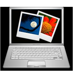 Devices-computer-laptop-icon-2-256 copy