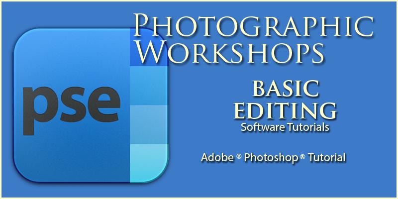 IslImg-WEB-Photoshop Banner--800x400-2017