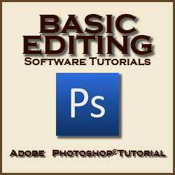 IslImg-Basic Photoshop-250-FLAT