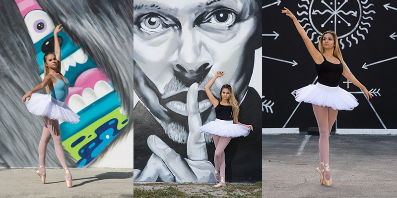 IslImg-WEB-Ballet-Graffiti 800x400