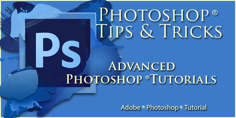 IslImg-WEB-Photoshop TIPS-TRICKSr--800x400-2017