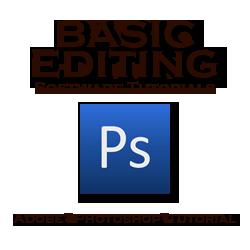 IslImg-Basic Photoshop-250 copy