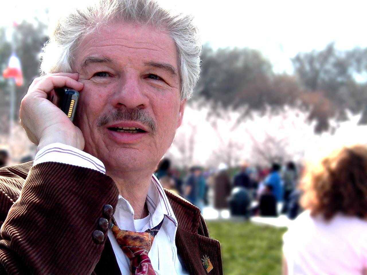Cellphoner