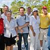 WRCC Picnic 2011-104