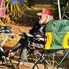 WRCC Picnic 2011-100