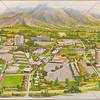 Campus, April 1971
