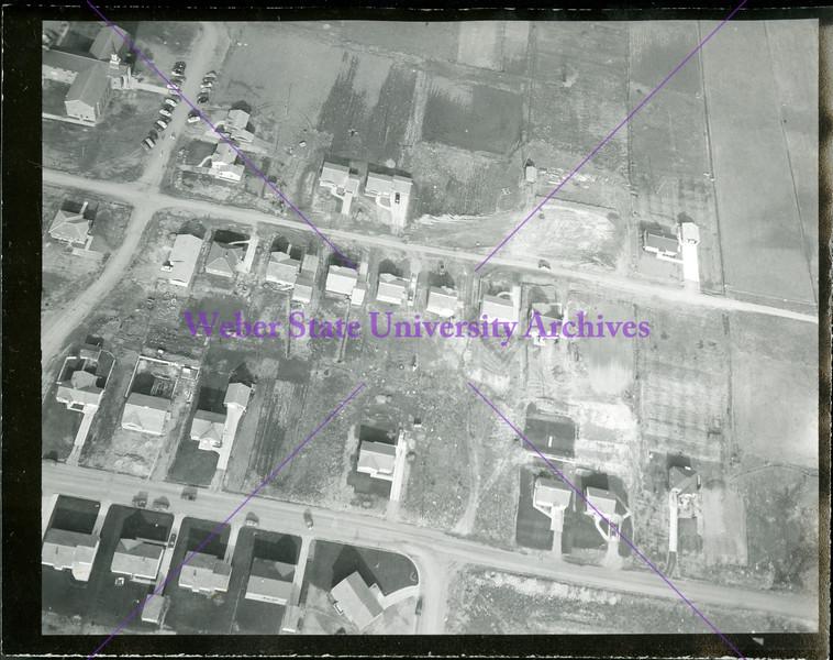 HG WSUA146, 1947
