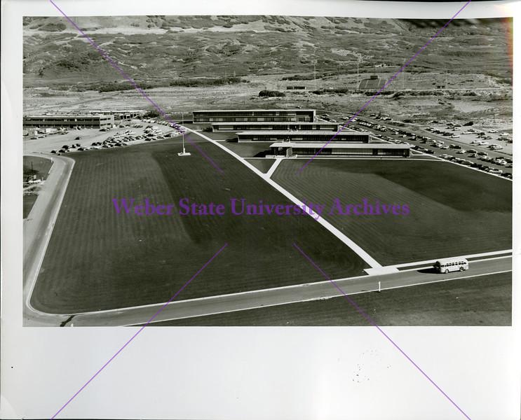 HG WSUA058, 1956
