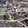Campus 002, 2002-2007