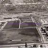 aerial, 1957
