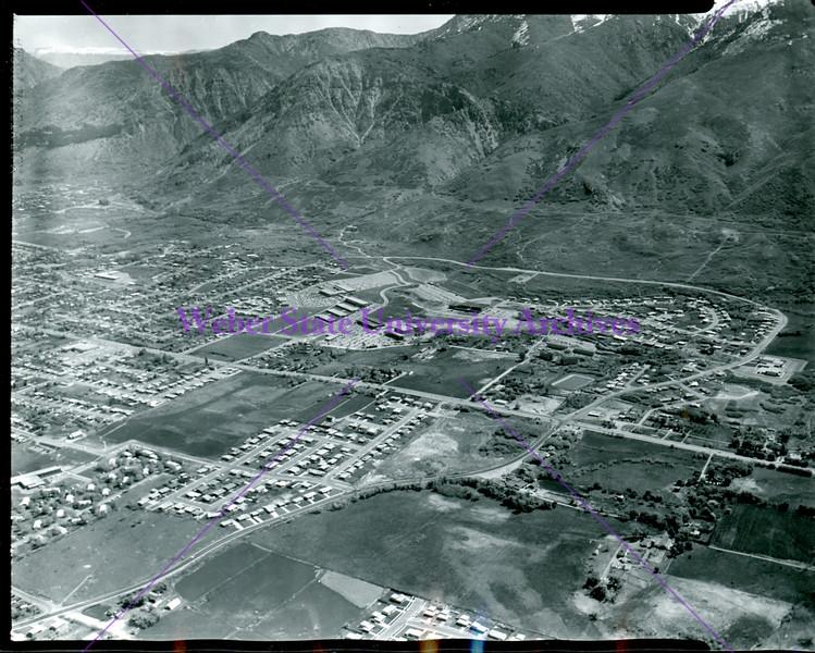 1964_006