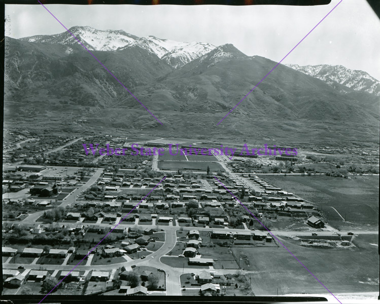 1964_003