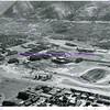 Aerial 001, 1978-1982