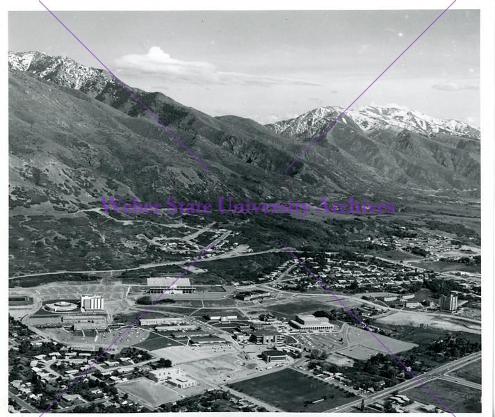Aerial_1970