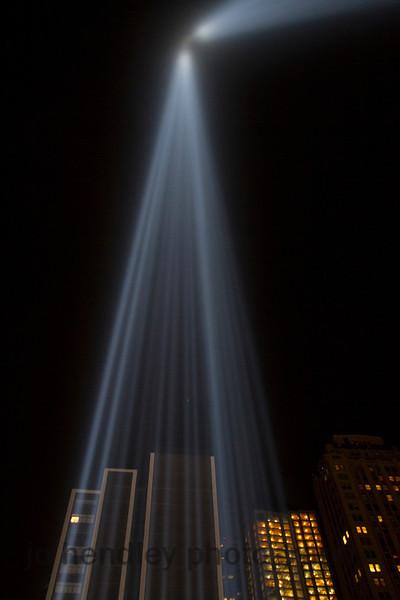 9 11 13