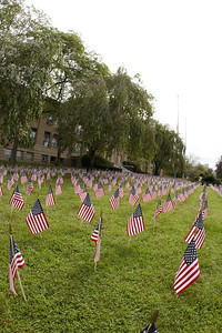 WTC_New Rochelle_091