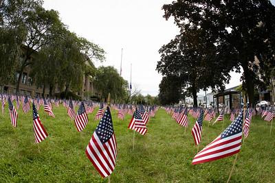 WTC_New Rochelle_073