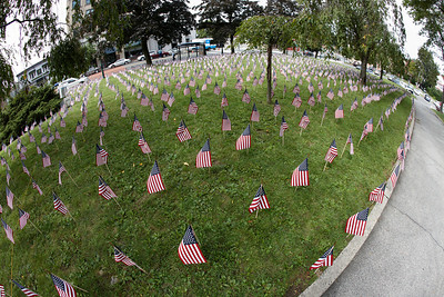 WTC_New Rochelle_024