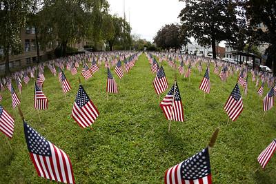 WTC_New Rochelle_086