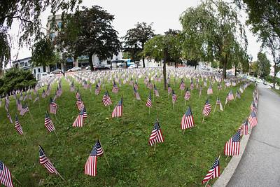 WTC_New Rochelle_022