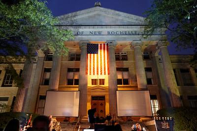 WTC_New Rochelle_098