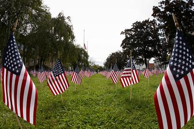 WTC_New Rochelle_080