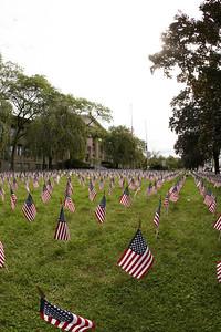 WTC_New Rochelle_093